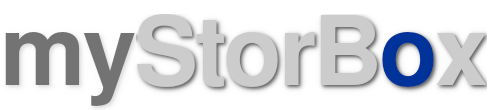MyStorBox